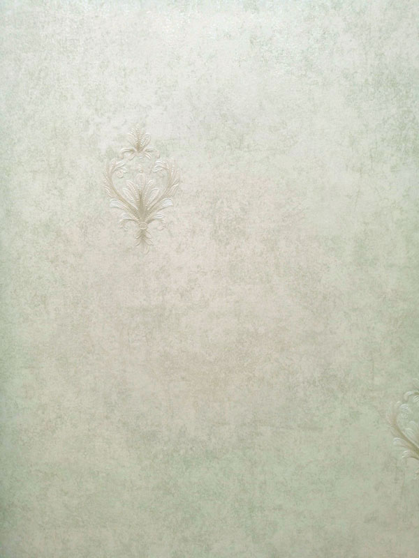 کاغذ دیواری leon کد 56002