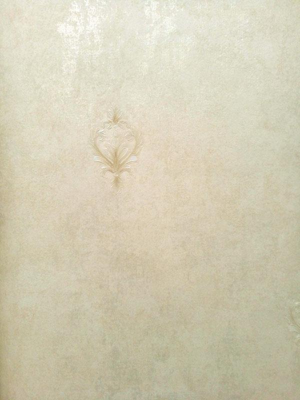 کاغذ دیواری leon کد 56008