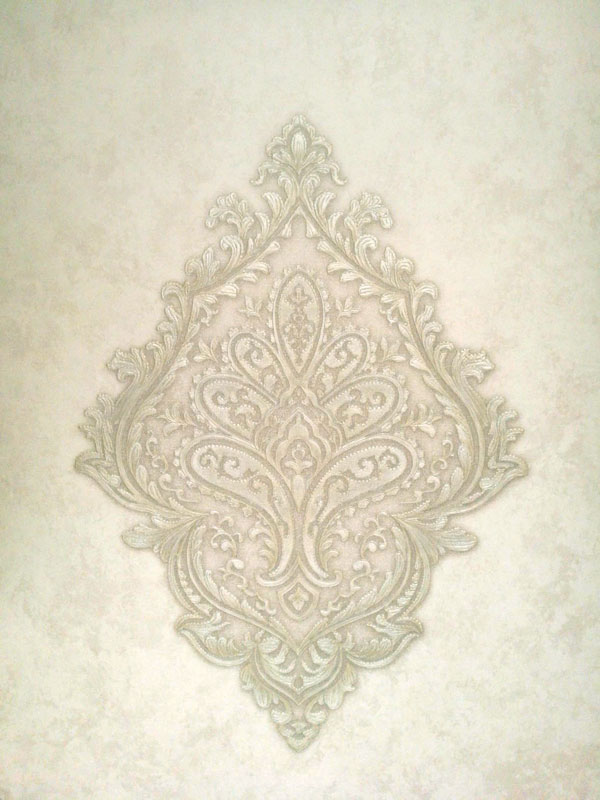 کاغذ دیواری leon کد 56024