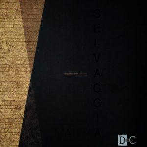 آلبوم کاغذ دیواری سلواژیا