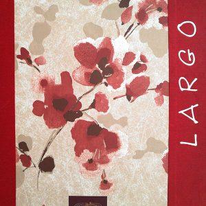 آلبوم کاغذ دیواری لارگو