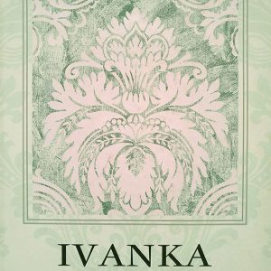 آلبوم کاغذ دیواری ایوانکا
