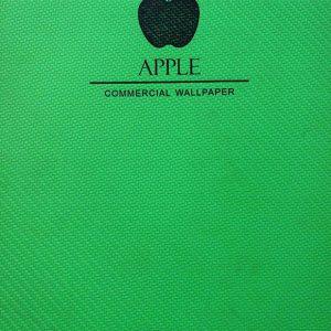 آلبوم کاغذ دیواری اپل
