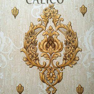 آلبوم کاغذ دیواری کالیکو