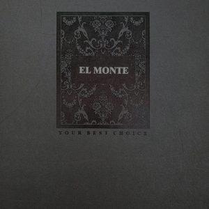 آلبوم کاغذ دیواری المونت