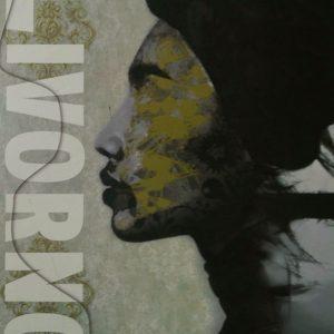 آلبوم کاغذ دیواری لیوورنو